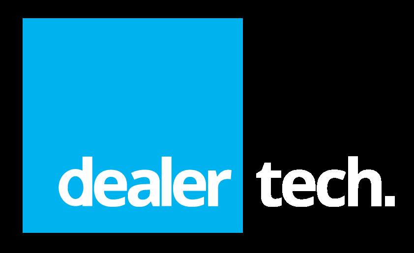 DealerTech